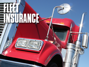 Offers Free No-Obligation Comprehensive Insurance Review